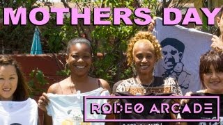 Mothers Day in Compton, CA Thumbnail