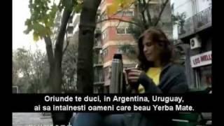 Ceai de slabit - Yerba Mate(, 2010-10-28T16:08:57.000Z)