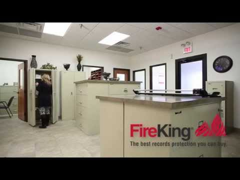 fireking-vertical-file-cabinets,-fireproof-document-storage-&-security