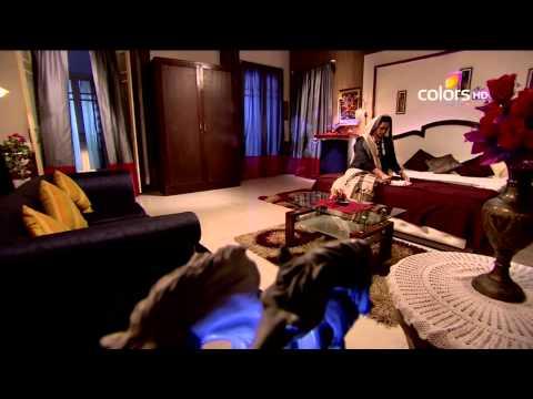 Colors, Tv Drama Serial   Madhobhalla - Episode 200