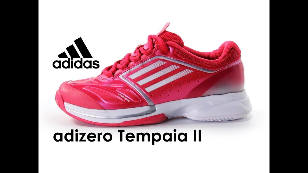 Adidas Adizero Tempaia