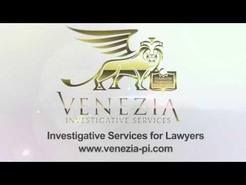 Private investigator Los Angeles Investigation  (800) 215-9996  Orange , San Diego Counties
