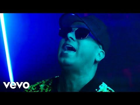 Wisin - 3G (Official Video) ft. Jon Z, Don Chezina