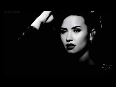 Demilena I LOVE MY MOMMY YES I DO (remix) Demi x Miley x Selena
