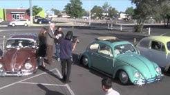 The So-Low VW Car Club - Frank Mondragon