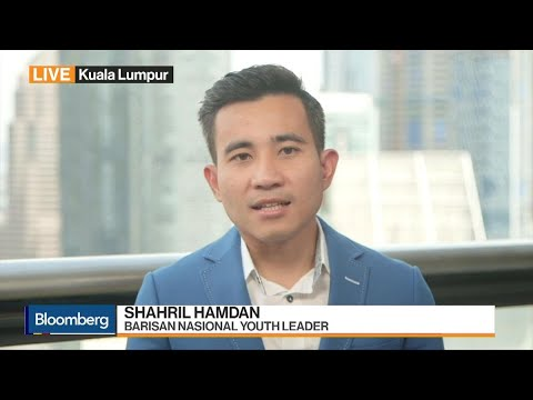 Barisan National Youth Leader on Malaysia Election Takeaways
