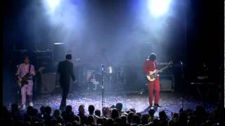 Ok Go - Needing / Getting (Live @ Milwaukee '10) proshot