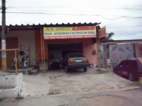 Auto Elétrica em Itaboraí M Rodrigues