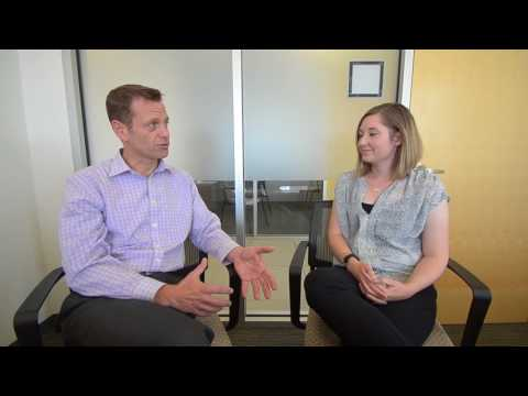 Lease or Buy?  Leasing explained by Mike at Anderson Toyota in Rockford, IL