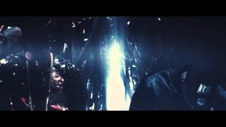 DJ Mustard – Mr. Get Dough ft. Drakeo The Ruler, Choice, and RJ