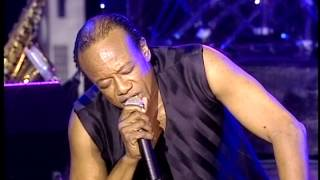 Remembering Bobby Womack / If You Think You'er Lonely Now