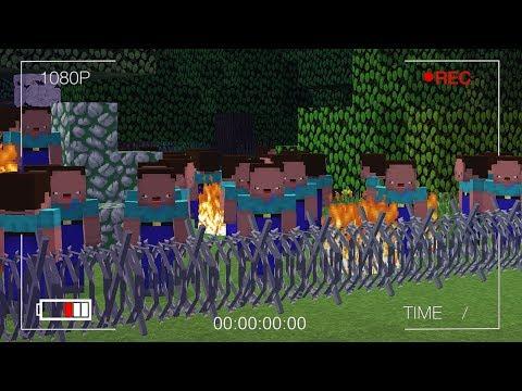 Моды для Minecraft PC - Дополнения для Minecraft - Всё для