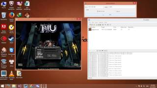 Tool Hack Dis AntiHack UGK phiên bản Free 14