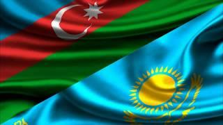 Казахи собираются на войну в Карабахе