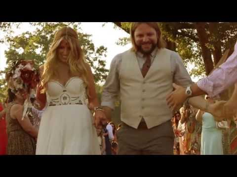 Zac Brown Band - Sweet Annie