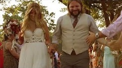 Zac Brown Band - Sweet Annie (Official Video) | Uncaged