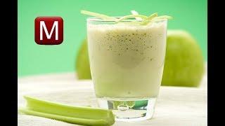 Коктейль для похудения ↑ Как быстро убрать жир с живота ↑ Зеленый кефир ↑ Истребитель жира