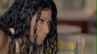 Nicki Minaj   Right Thru Me Clean Version)   YouTube