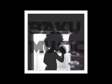 Beyonc   Feat  Jay Z   Bonnie   Clyde  Remix   Beat Version
