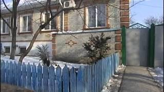 Міняю жінку 5 за 08.05.2012 (5 сезон 1 серія) | 1+1