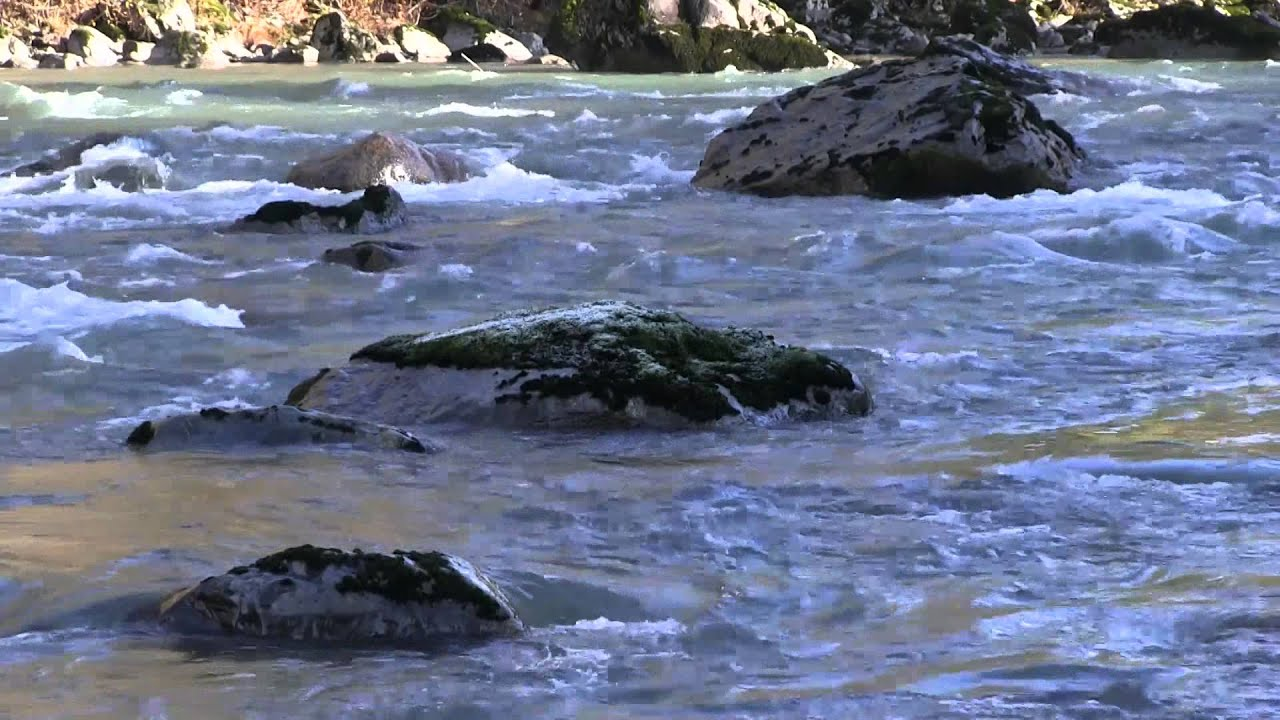 flowing river 1080p hd without music youtube