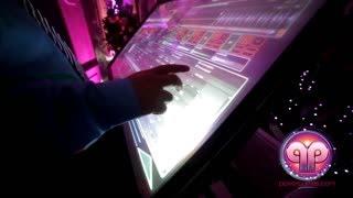 POWER PARTIES MIAMI DJ DEMO
