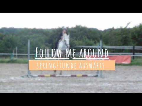 fma-springstunde-auswärts-29.07.15