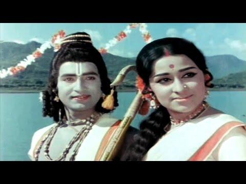 sampoorna ramayanam telugu movie free