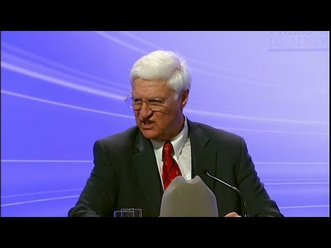 Katter: Supporting Nationals like supporting an executioner