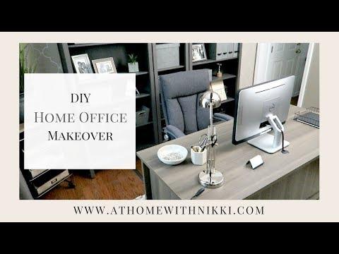 HOME ORGANIZATION IDEAS | MASCULINE HOME...