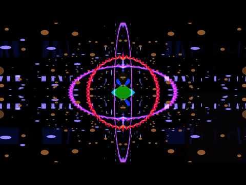 LAGEI DEBI TO PACHHARE BULA  KUKURA (Dance Mix ) Dj Sp X Dj Mlk X Prasanta