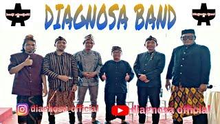 Download Pamer Bojo - Cover DIAGNOSA BAND