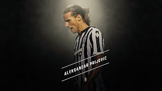 "Aleksandar Prijovic ● ""The Killer"" 