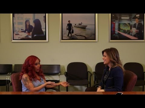 Snooki to Trump: Worry about the U.S., not TV
