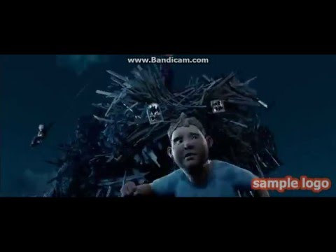 monster-house:-back-from-the-dead