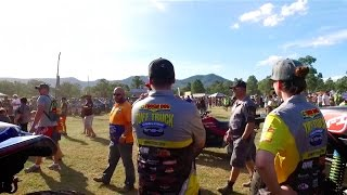 Tuff Truck Challenge 2016 - One Last Look At Tuff Truck 2016