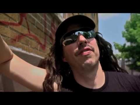 Snak The Ripper & The Deaner from FUBAR - Just Giver (Official Music Video)