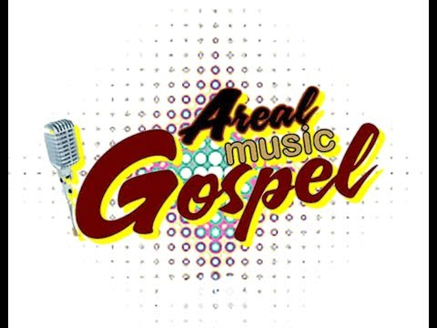 Areal Music Gospel
