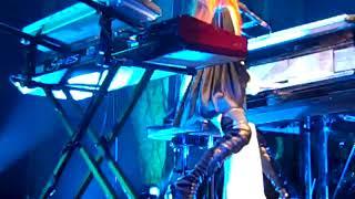 Tori Amos - Heart of Gold (Live in Munich)