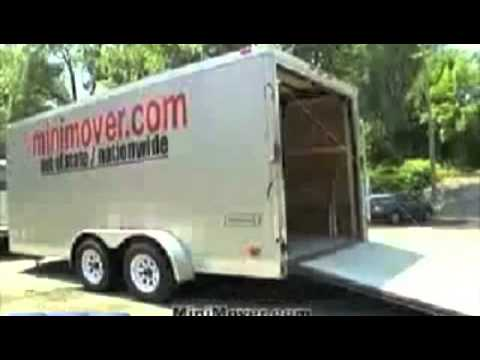 Small Moves San Diego CA   Furniture And College Movers