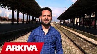 Klodi & Beli - E du e du dashnin e vjeter (Official Video HD)