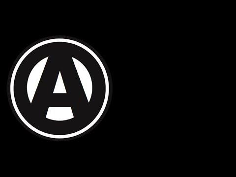 Apollo Amsterdam - New Heroes Den Bosch