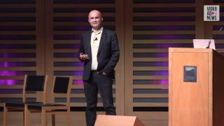 What you need to know Visual Search, AR Gaming and Personalised Retail