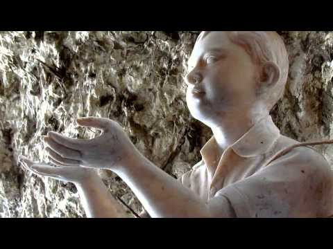 Ghurni (Krishnanagar, India) - The Land Of Amazing Clay Models Documentary HD