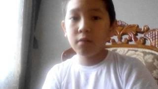 Уроки битбокса #8 (горловой бас)