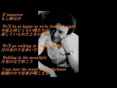 清々しいジョン初期名曲(2)You and I/Queen