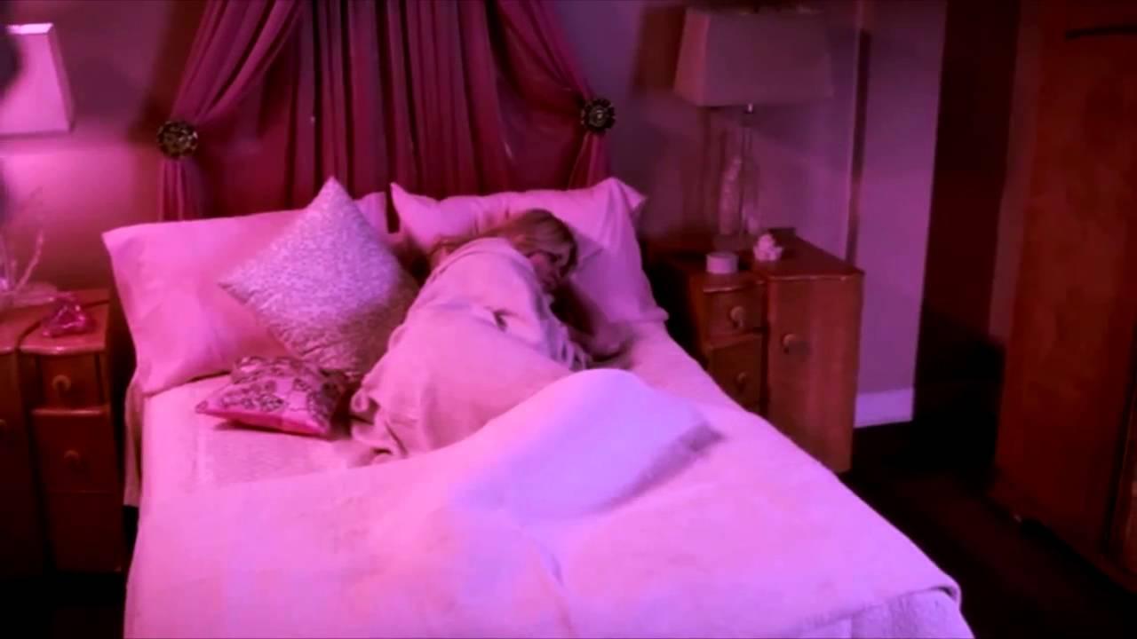 Download Pretty Little Liars 6x11 - Charlotte Is Found Dead + Sweet Emison Scene