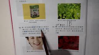Publication Date: 2019-07-23 | Video Title: 天主教培聖中學 生物科 F4高中課程 單元二