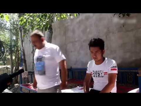 Rinat Kan 2 : Rinat : Uyghur
