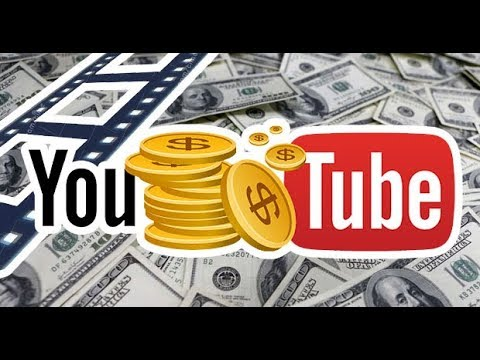 Заработок в ИНТЕРНЕТЕ БЕЗ ВЛОЖЕНИЙ!!!из YouTube · Длительность: 2 мин56 с